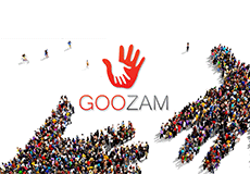 GooZam