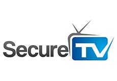 SecureTV SMS