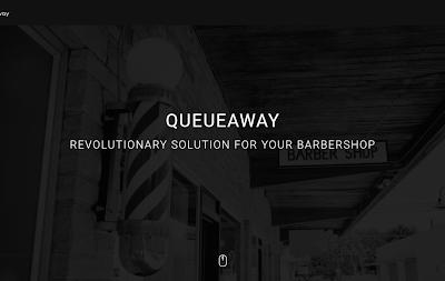 QueueAway