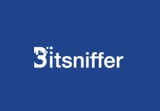 Bitsniffer