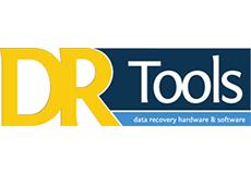 DRTools Online Store